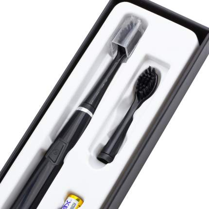 Зубная щетка электрическая CS Medica SonicMax CS-167-B