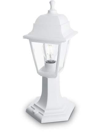Светильник уличный Feron, серия НТУ 04-60-001, 32272, 60W, E27
