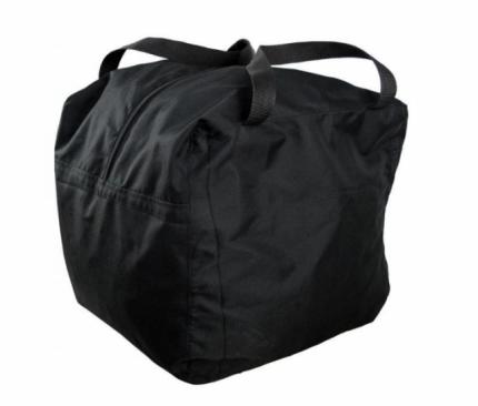 Влагозащитная сумка в кофр Sweep Bagger 1695642