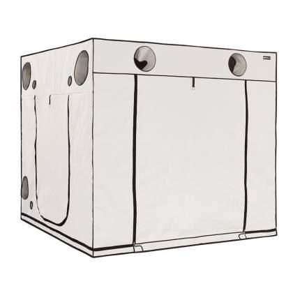 Гроутент Homebox Ambient Q240+ 240x240x220см