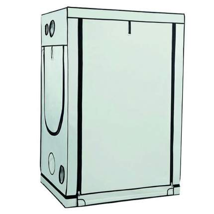 Гроутент Homebox Ambient R120 120x90x180см