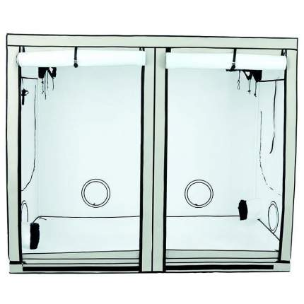 Гроутент Homebox Ambient R240+ 240x120x220см