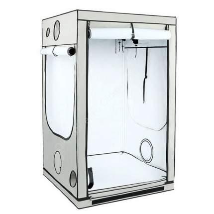 Гроутент Homebox Ambient Q150+ 150x150x220см