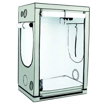 Гроутент Homebox Ambient R300+ 300x150x220см