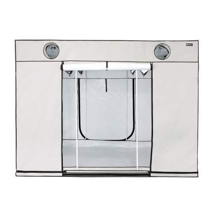 Гроутент Homebox Ambient Q300+ 300x300x220см