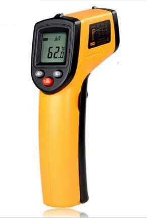 Пирометр (инфракрасный бесконтактный термометр) BENETECH