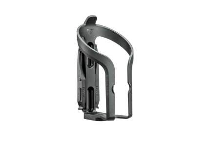 Флягодержатель TOPEAK Ninja Cage Plus Cage only w/integrated tire levers