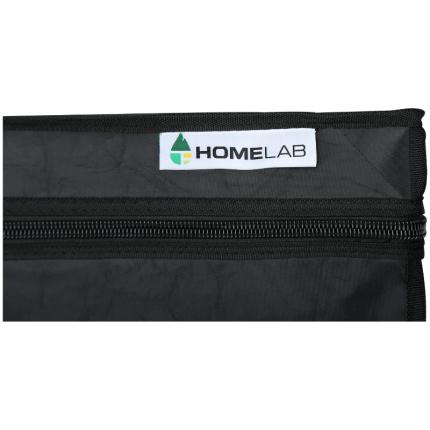 Гроутент HomeLab 60 (60x60x160)
