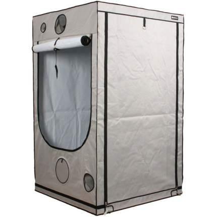Гроутент Homebox Ambient Q120 120x120x200см