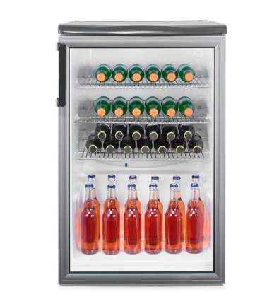 Холодильная витрина Whirlpool ADN 140
