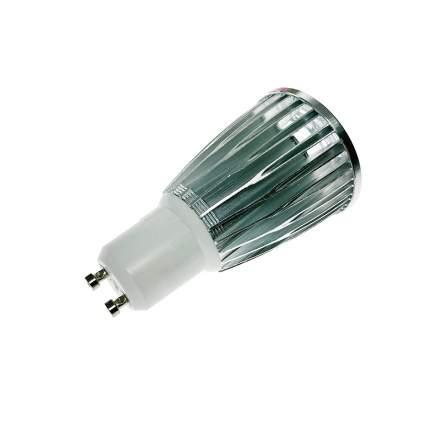 Фитолампа для рассады Espada с линзой GU10 E-GU10L-12-5W 85-265V 44950