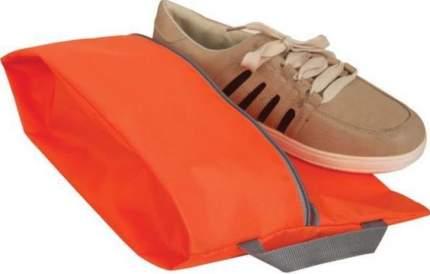 Чехол для обуви Hausmann Travel