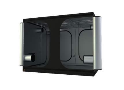 Гроутент Dark Room 2,5v 300x300x200см