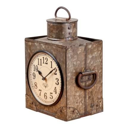 Часы напольные Decor-of-today 01072