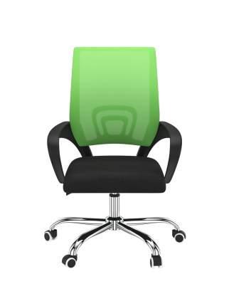 Офисное кресло Loftyhome Staff green VC6001-Gr