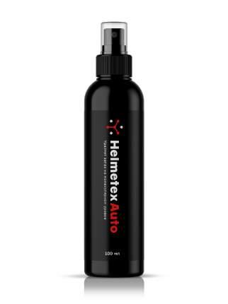 Нейтрализатор запаха Helmetex Auto 100 мл., аромат Кофе&Дерево №49