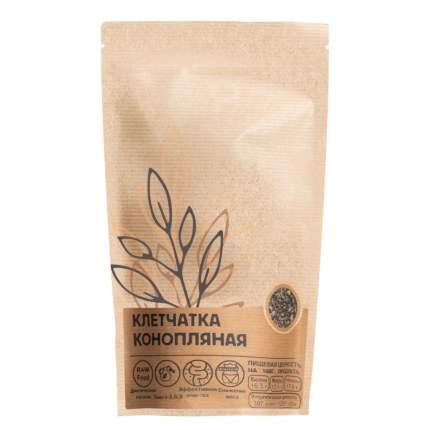 Клетчатка (пищевые волокна) из семян конопли KONOPLEKTIKA, 500 г.