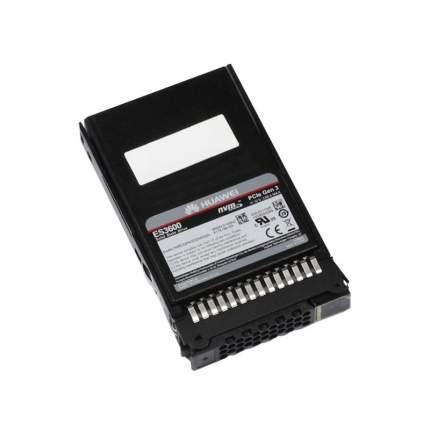 Внутренний SSD накопитель Huawei ES3600S800GW2 800GB (02312FRL)