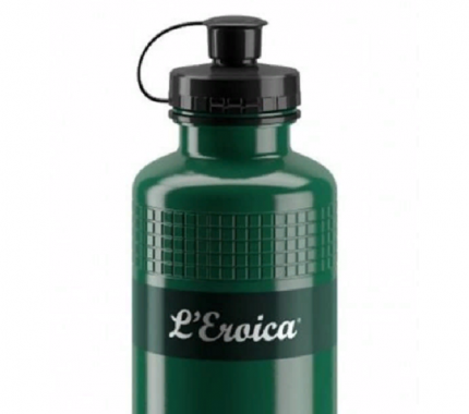 Фляга Elite 500 мл Eroica Oil/EL0160304