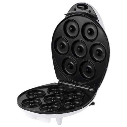 Прибор для приготовления пончиков Galaxy GL2966
