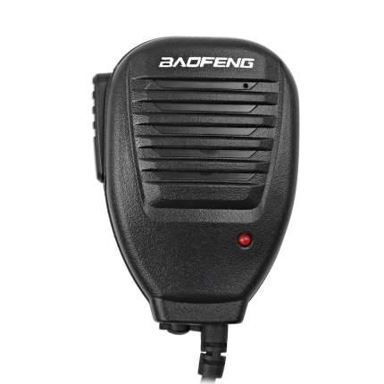 Тангента Baofeng Shoulder Speaker Mic