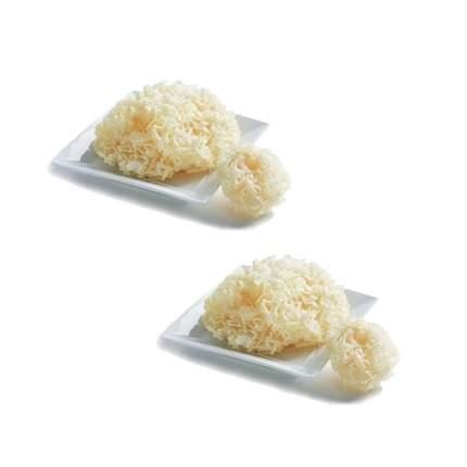 Грибы Ледяной гриб (2 шт. по 100 г)