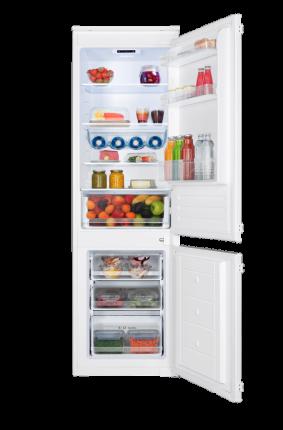 Встраиваемый холодильник Hansa BK306.0N
