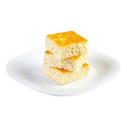 Запеканка Mr. Food охлажденная +-200 г
