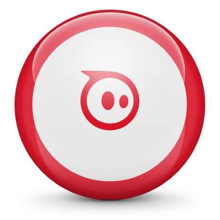 Беспроводной робо-шар Sphero Mini красный