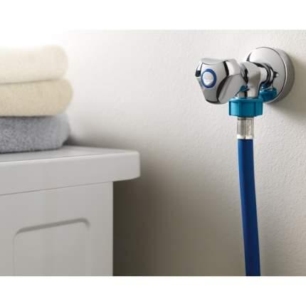 Шланг для посудомоечных и стиральных машин Electrolux E2WII150A
