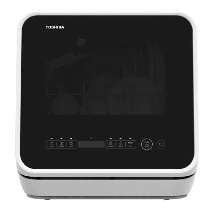 Посудомоечная машина Toshiba DWS-22ARU