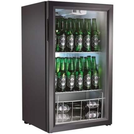 Холодильная витрина Gastrorag BC98-MS