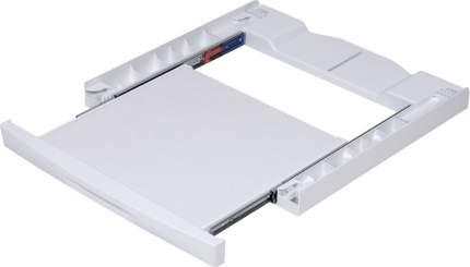 Соединительный элемент для сушильных машин Weissgauff WSK 11300