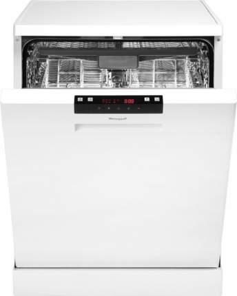 Посудомоечная машина Weissgauff DW 6035