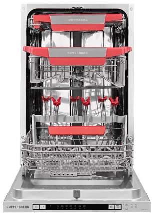 Встраиваемая посудомоечная машина Kuppersberg GLM 4575