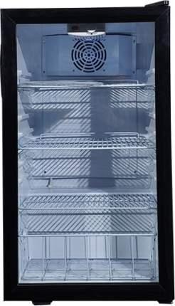 Холодильная витрина Viatto VA-SC98