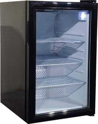 Холодильная витрина Viatto VA-SC68