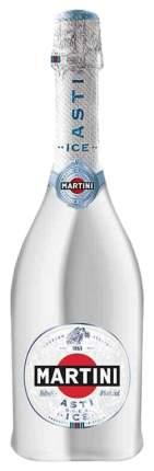 Игр. вино Мартини Асти Айс бел.сл.0,75