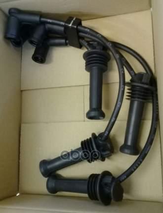 Провода Зажигания (комплект) FORD 1682155