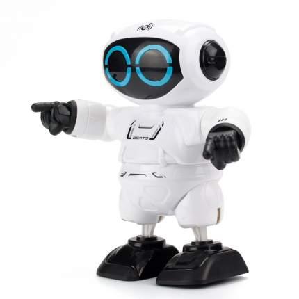 Интерактивный робот Silverlit Робо Битс, танцующий 88587
