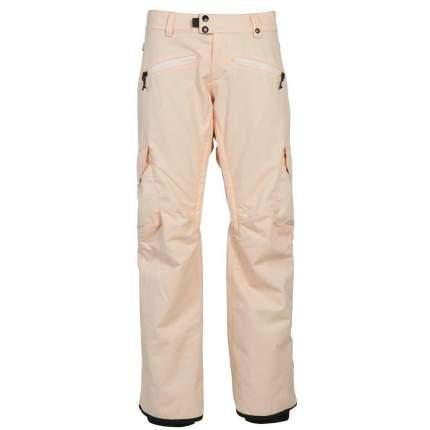Спортивные брюки 686 Mistress Insulated Cargo, bellini, M