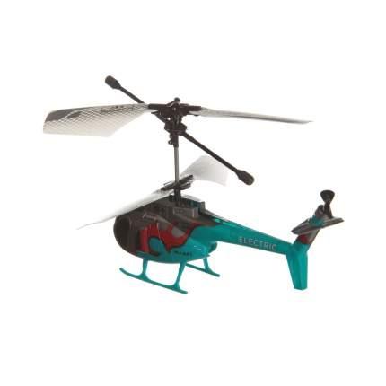 Игрушка Гратвест Mini, с гироскопом, 34*15*6 см, Vitality М41347