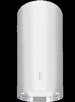 Вытяжка кухонная Kuppersberg WL-TUBA X Silver