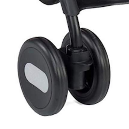 Колесо Chicco переднее, к коляске Echo
