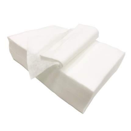 Салфетки Чистовье Cotto 20х30 см, 100 шт