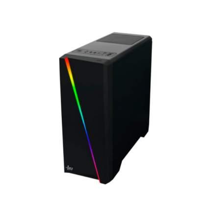 Системный блок IRU Home 315 Black (1213731)