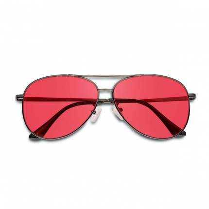 Очки для дальтоников Pilestone TP-036