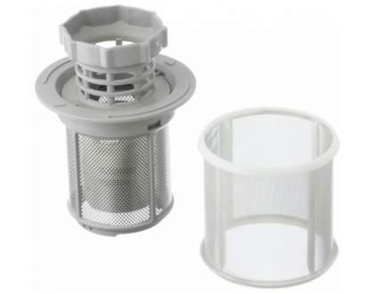 Фильтр тонкой очистки Bosch 00427903