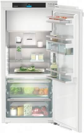 Встраиваемый холодильник Liebherr IRBd 4151 White