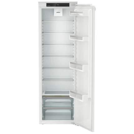 Встраиваемый холодильник Liebherr IRe 5100 White